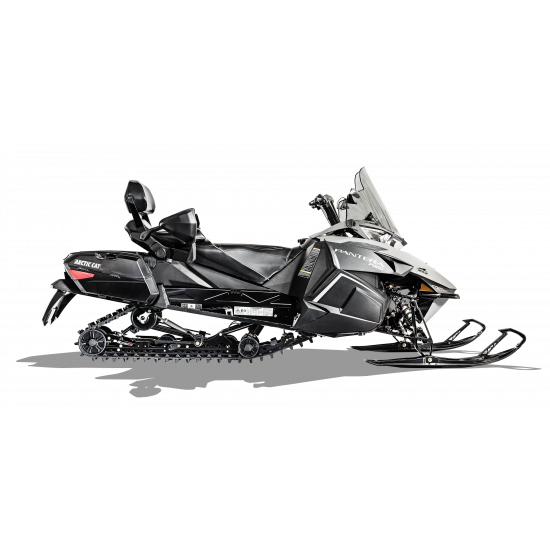 2018 Arctic Cat Pantera 7000 Limited