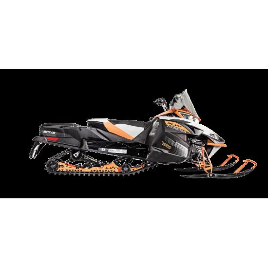 2018 Arctic Cat XF 7000 CROSSTOUR