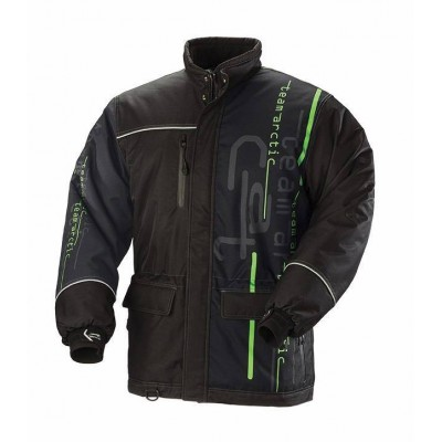 Manteau Arctic Cat Tactic Advantage