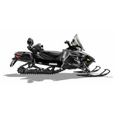 2017 Arctic Cat Pantera 7000 Limited