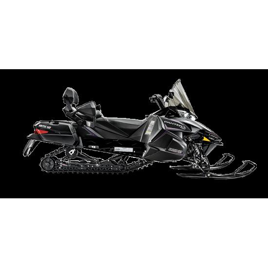 2017 Arctic Cat Pantera 7000 Limited