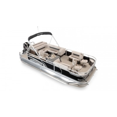 2019 Princecraft Sportfisher 21-2S