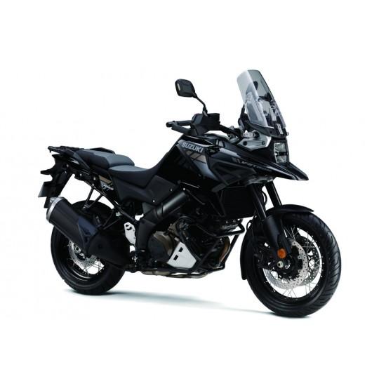 2020 Suzuki V-Strom 1050 ABS