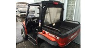 Arctic Cat Prowler 1000 XTZ 2009