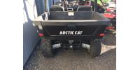 Arctic Cat Prowler 700 XT 2008