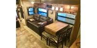 2013 Cruiser 27 RLX - Garantie 12 mois