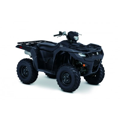 2020 SUZUKI KINGQUAD LT-A750XPS DIRECTION ASSISTÉE