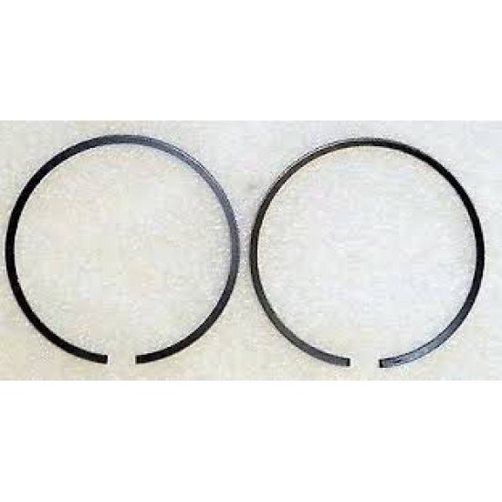 Piston Ring set std Yamaha 2GU-11610-01-00