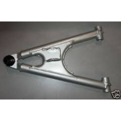 Front lower arm Yamaha 2GU-23570-00-35