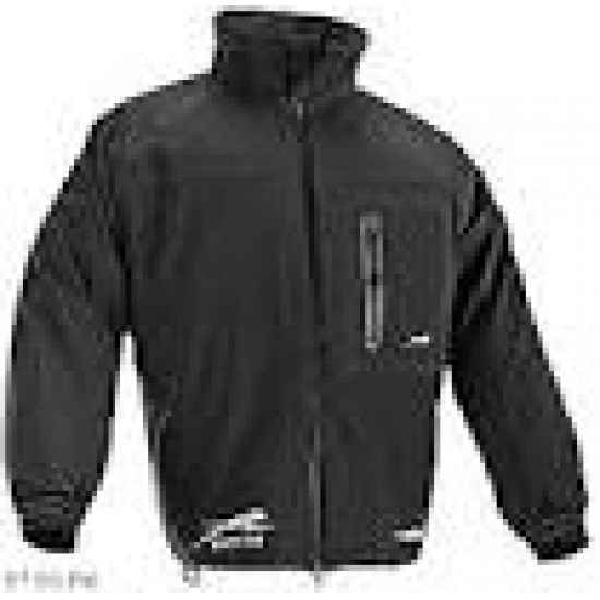 Manteau Softshell Arctic Cat 4290-656