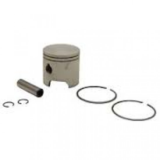 Ensemble de piston et ring 0.030 Evinrude Johnson BRP 434108