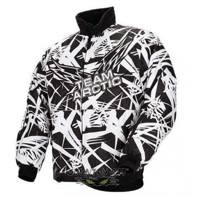 Manteau homme Arctic Cat Freezone 5240-184