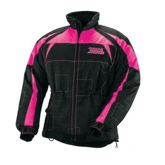 Manteau Racegirl Advantage Arctic Cat 5260-074