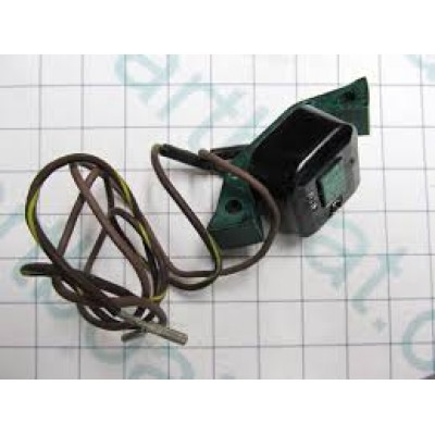 Charge coil 581635