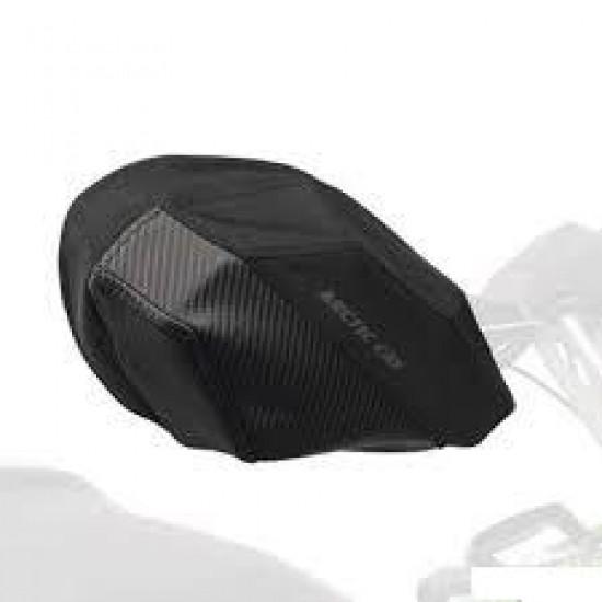 prot ge main sports arctic cat. Black Bedroom Furniture Sets. Home Design Ideas