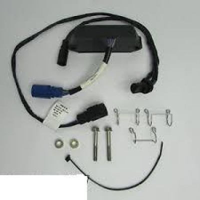 Shift module kit 987740