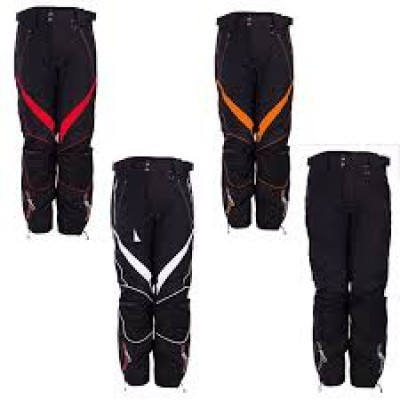 Pantalon Motorfist Carbide