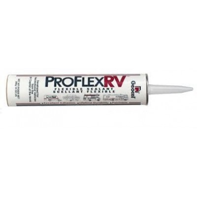 Scellant Flexible Proflex