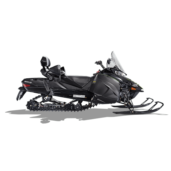 2019 Arctic Cat Pantera 7000 Limited