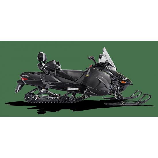 2019 Arctic Cat Pantera 7000 Limited