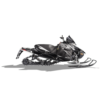2019 Arctic Cat XF 9000 Cross Country Limited 137""